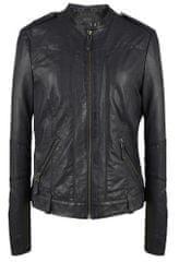 NAFNAF női kabát Claudia LHNL8L