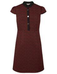 NAFNAF női ruha Ecoeur LHNR2D