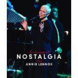 Lennox Annie: An Evening Of Nostalgia/Live - DVD