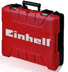 Einhell E-Box M55/40 univerzalni kofer (4530049)