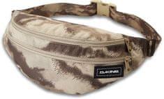 Dakine Classic Hip Pack Large torba oko struka
