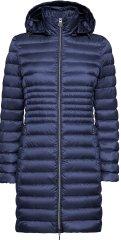 Geox dámsky kabát Jaysen W9425C T2566