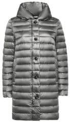 Geox dámsky kabát Jaysen W9425E T2566