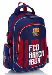 Astra Školní batoh FC Barcelona-172