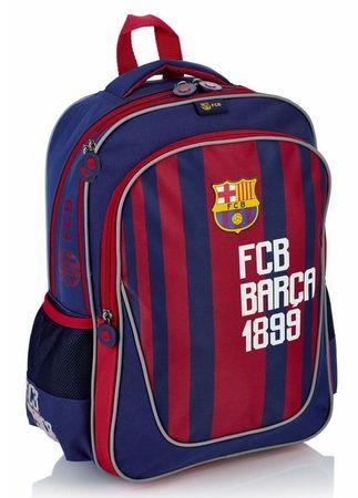 Astra Školní batoh FC Barcelona-171
