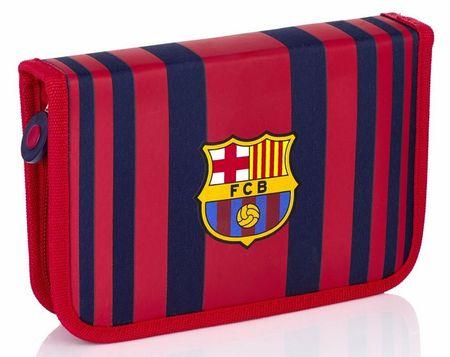 Astra Rozkládací penál FC Barcelona-186
