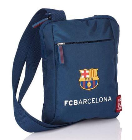 Astra Taška přes rameno FC Barcelona-152