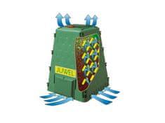 LanitPlast kompostér JUWEL AEROQUICK 420
