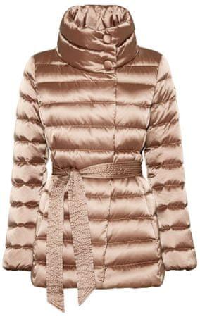 Geox női kabát Chloo W9425P T2411 M barna