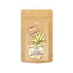 Ananásovej kúsky 40 g