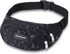 Dakine Hip Pack torbica za okoli pasu