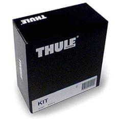 Thule Clamp kit 5049