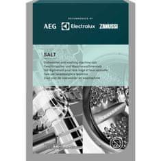 Electrolux Regeneračná soľ pre umývačky M3GCS200 1 kg