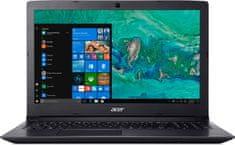 Acer Aspire 3 (NX.H38EC.016)