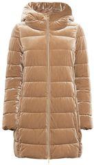 Geox dámsky kabát Felyxa W9428X T2568