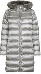 Geox Blenda W9425J T2562 női kabát