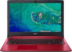 Acer Aspire 3 (NX.H41EC.004)