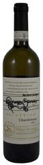 Skovajsa Chardonnay barrique Selection