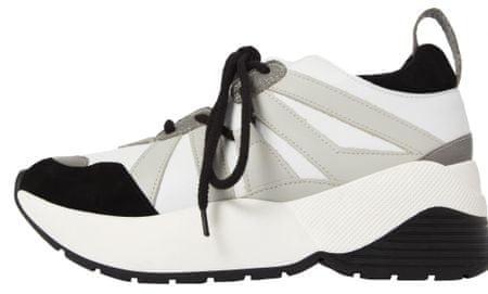 L37 dámske tenisky Sneakers by L37 37 viacfarebná
