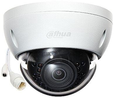 Dahua IPC-HDW1431S-0280B kamera