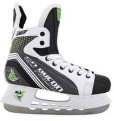 Acra Pánske hokejové korčule Guts