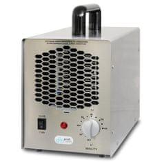 PROFI OZON GO-14000 generátor ozónu (na účinné odstránenie zápachu v priestoroch do 500 m3)