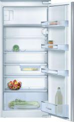 BOSCH KIL 24V21FF Hűtőszekrény