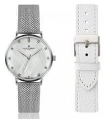 Frederic Graff dámske hodinky s dvoma remienkami FGS017
