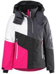 Reima dievčenská zimná bunda Seal