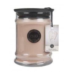 Bridgewater vonná svíčka Sweet Grace 250 g