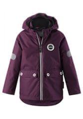 Reima detská zimná bunda Seiland