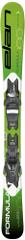 Elan Formula Green QS EL 4.5 19