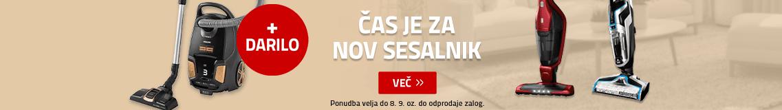 PR:SL_2019-08-SG-VacuumCleaners