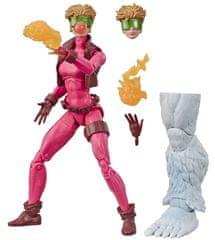 Hasbro Marvel 15cm premium figurica Boom-Boom