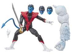 HASBRO Marvel 15cm prémium figura Nightcrawler