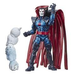 HASBRO figurka premium Marvel 15cm Mister Sinister