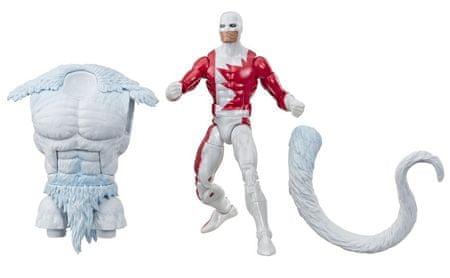 HASBRO Marvel 15 cm prémium figura Guardian