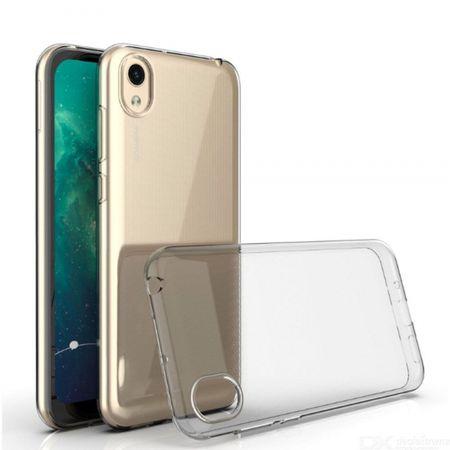 ovitek za Huawei Y5 2019 / Honor 8s, prozoren