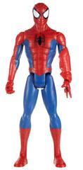 Spiderman SPD 30cm vysoká figúrka