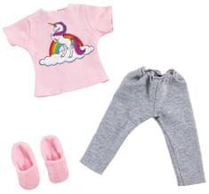 Addo pidžama za lutku Sweet Dreams