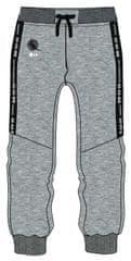 Cangurino spodnie dresowe chłopięce