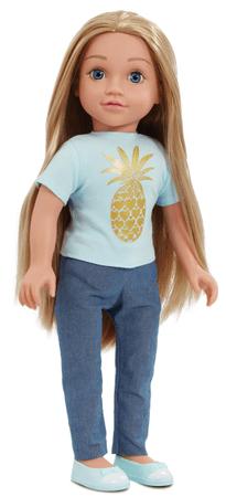 Addo lutka Emily