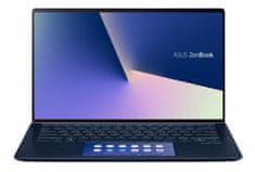 Asus ZenBook 14 UX434FL-A6019R prijenosno računalo (90NB0MP1-M01980)
