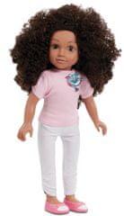 Addo lutka Mia