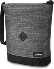 Dakine Infinity Tote Pack nahrbtnik, 19 l