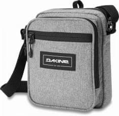 Dakine torba Field Bag
