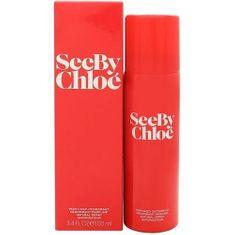 Chloé See By Chloé dezodorans u spreju, 100ml