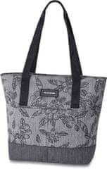 Dakine ženska torbica Classic Tote 18 l