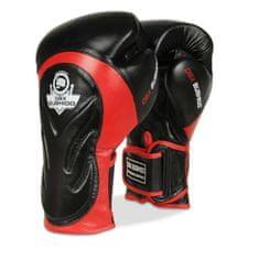 DBX BUSHIDO Boxerské rukavice BB4 10 oz
