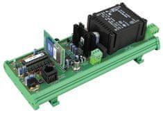 Dexon  Modul audiopaměti se zesilovačem JDM 50